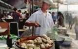 I migranti spingono i consumi di prodotti etnici