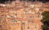 I mille giorni di guerra in Yemen
