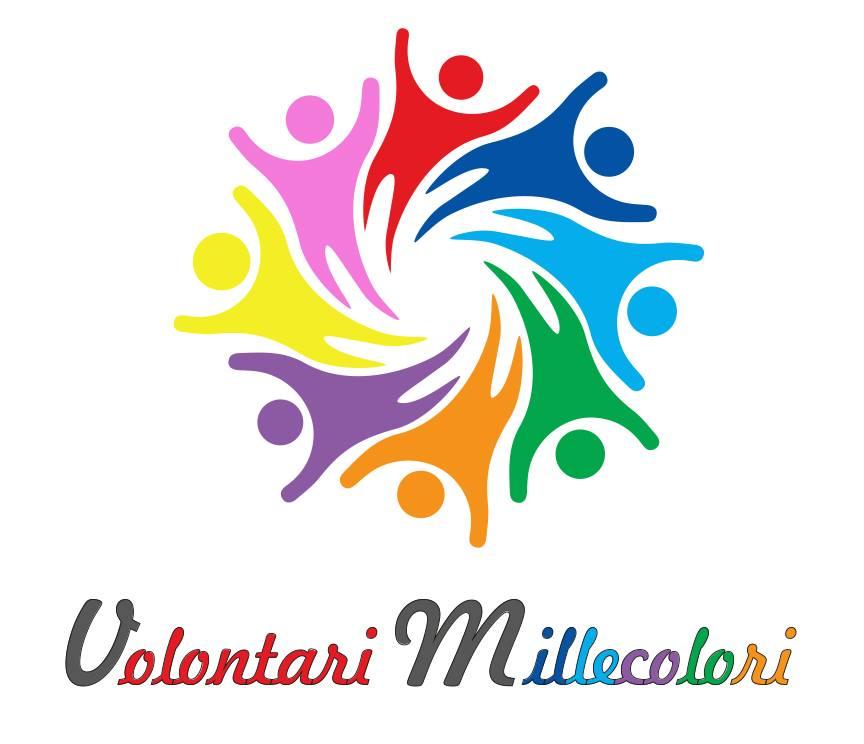 I Millecolori di Napoli: i volontari della città per i senzatetto