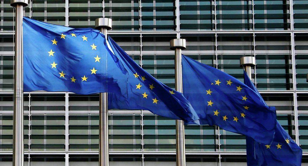 I ministri europei sugli attacchi di Bruxelles