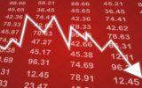 I negoziati per i mercati finanziari