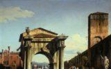 I nuovi allestimenti dell'Ala Nord della Galleria Nazionale di Parma
