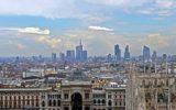 I nuovi trend del mercato immobiliare a Milano