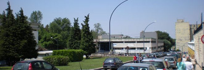 I nuovi vertici sanitari dell'A.O.Universitaria Federico II