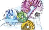 I pagamenti digitali in Italia
