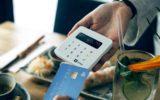 I pagamenti digitali inquinano meno delle transazioni in contanti