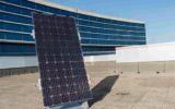 I pannelli fotovoltaici 2.0