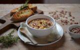 I piatti della tradizione italiana