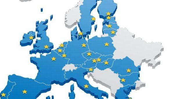 I possibili rischi economici dell'uscita dell'Italia dall'eurozona