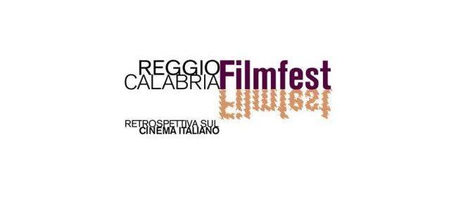 I premi del Reggio Calabria FilmFest