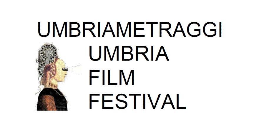 I premi dell'Umbria Film Festival