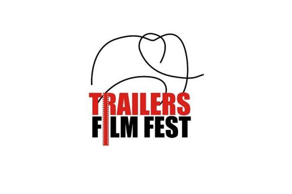 I premi finali del Trailers FilmFest