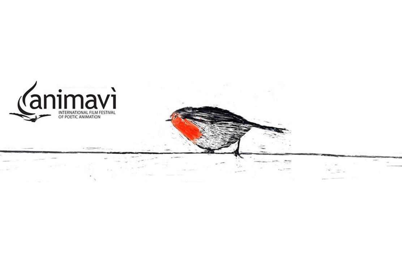 I Premi Finali di Animavì