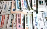 I primi giornali sportivi in Italia
