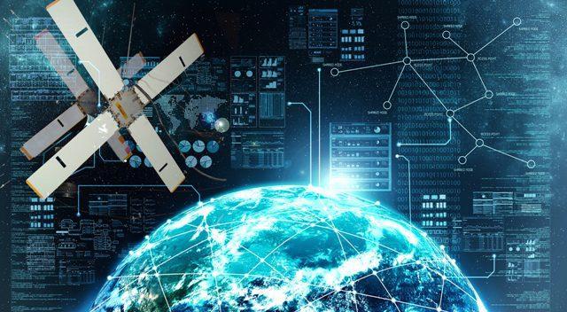 I principi dell'economia circolare al settore ICT