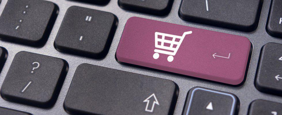 I pro e i contro degli acquisti online