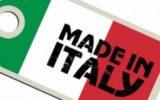 I prodotti italiani più esportati in Cina
