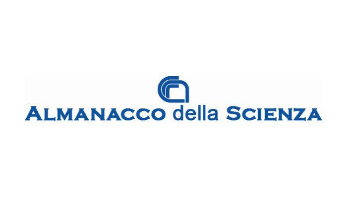 I progetti di ricerca europei sull'Almanacco della Scienza