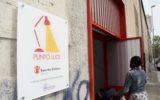 """I ragazzi di Napoli raccontano i """"senza"""" della loro città"""