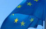 I regolamenti adottati dal Consiglio sui sistemi d'informazione dell'Unione Europea