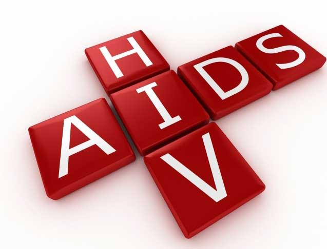 I ricercatori giapponesi scoprono una proteina umana inibitrice dell'HIV