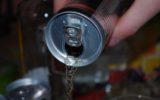 I rischi degli energy drink