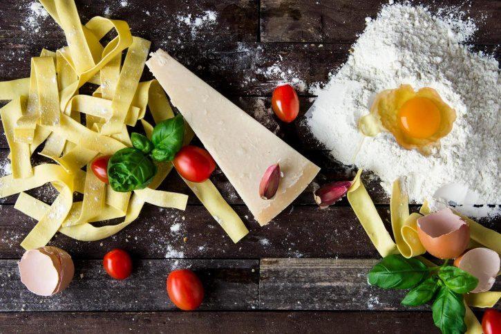 I rischi dell'export Made in Italy negli USA