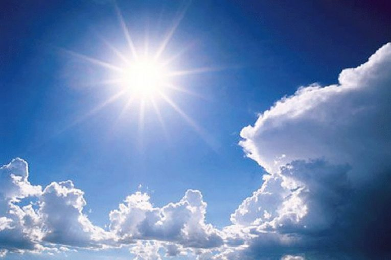 I rischi per la salute derivanti dall'esposizione al sole