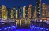 I ristoranti storici di Dubai