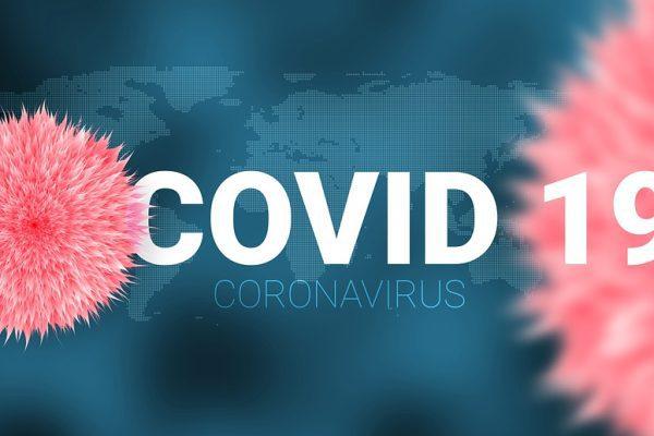 I risultati dell'Osservatorio sui Mutamenti Sociali in Atto-COVID19