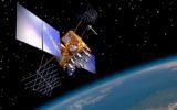 I satelliti nelle emergenze