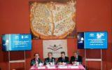 I segreti del Tesoro di San Gennaro raccontati dalla voce di Philippe Daverio