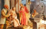 I simboli della tradizione del Natale: Albero o Presepe?