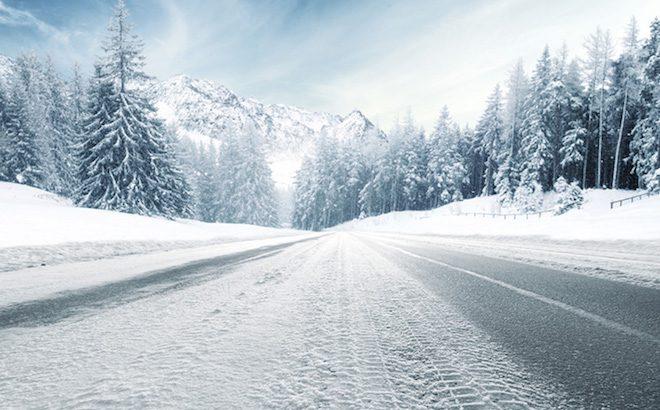 I trend delle perfette vacanze sportive sulla neve