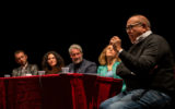 """I vincitori del bando """"Nuove Sensibilità 2.0 Teatro e Musica"""""""