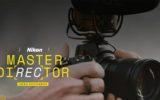 I vincitori del 'Nikon Master Director' Italia