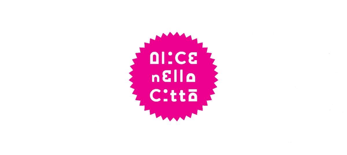 """I vincitori di """"Alice nella città"""""""