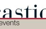 ICASTICA 2014