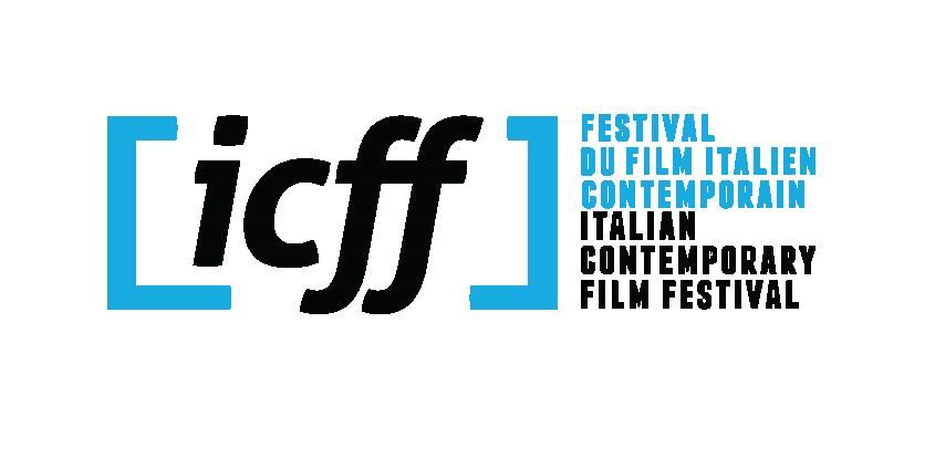 ICFF Film Festival