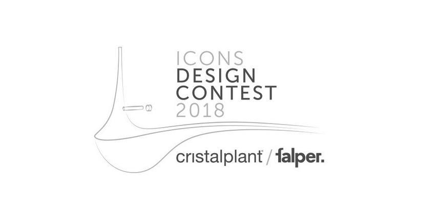 Icons Design Contest 2018: il vincitore