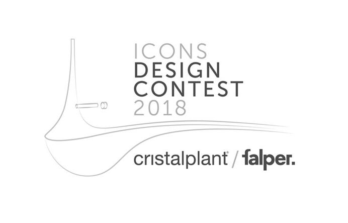 Icons design contest