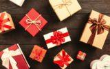 Idee regalo: esperienze da vivere e rivivere