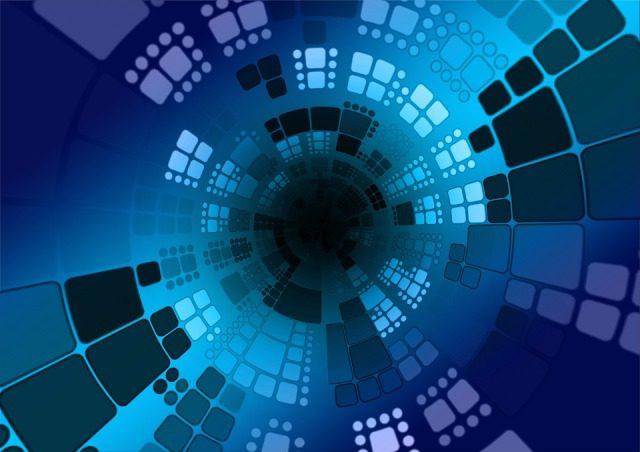 Identità Digitale: i dati nazionali