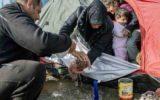 Idomeni: le foto della vergogna