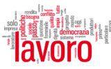 Il bando d'Italia: Lavoro e Regione