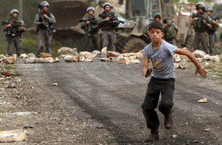 IL BDS CAMPANIA ANNUNCIA LA SETTIMANA CONTRO APARTHEID ISRAELIANA