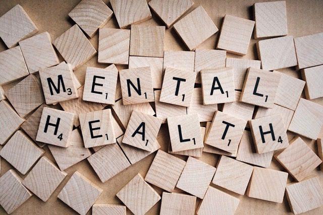 Il benessere psicologico come valore fondamentale