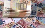 Il bilancio UE ottiene l'approvazione del consiglio