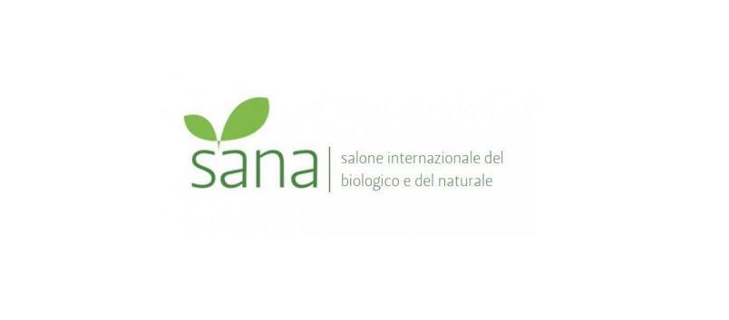 """Il bio campano in missione a """"SANA"""" 2017"""