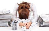 Il blog che aiuta a curare lo stress da lavoro